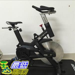 [COSCO代購] Xterra 飛輪健身車 / 型號 MB500 W927983