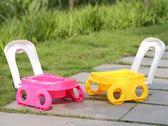 雙12鉅惠 坐便器便捷式兒童嬰兒座便器男女寶寶馬桶幼兒小孩男便盆尿盆 芥末原創