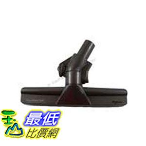 [104美國直購] 戴森 Dyson Part DC21  Iron Hard Floor Tool Assy DY-906562-08