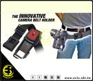 ES數位 義大利進口 b-grip BH 比快 快槍俠 槍掛式 相機腰帶組 Spider 腰帶 Arca 通用型底座 背帶