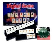 桌游以色列麻將數字麻將牌旅行版拉標準版密拉【福喜行】