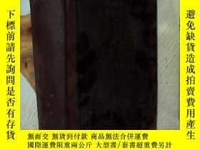 二手書博民逛書店FERTILITY罕見AND STERILITY 1979 VIL32 JULY-DEC 1979年7月32日至1