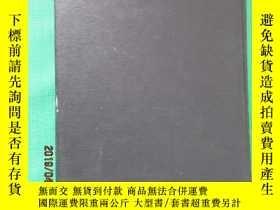 二手書博民逛書店外文書罕見繪畫 水彩畫目錄 硬精裝Y15969
