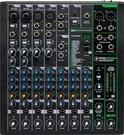 【音響世界】Mackie 新款ProFX10v3十軌 USB混音器24bit/192Khz》贈美製線材套組