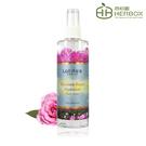 荷柏園Herbox 大馬士革玫瑰精露 250ml