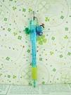 【震撼精品百貨】藍海寶寶~造型自動筆-辮子