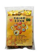 有福巴西蜂膠  蜂膠喉糖 促銷優惠價$99/包 內含30粒