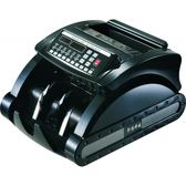 POWERCASH PC-158A+ 台幣頂級銀行專業型點驗鈔機