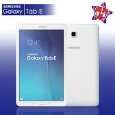【福利品】SAMSUNG Tab E 8.0 16GB LTE 8吋 通話平板 T3777 (外觀9成新)