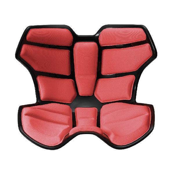 Style Athlete II 軀幹定位調整椅升級版-粉紅色 (單個)【杏一】