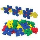 《 USL遊思樂教具 》大方塊積木 ( 30 PCS ) / JOYBUS玩具百貨