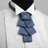 vivi領帶家族 -〉MIT男仕配件之 //造型領結 結婚、伴郎正式領結119-2