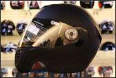 [中壢安信]最新款全新上市 GP5 722 消光黑 可樂帽 汽水帽 內附隱藏墨片