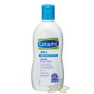【特惠秒出】Cetaphil AD異膚敏修護潔膚乳296ml【百奧田旗艦館】