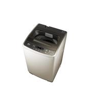 SANLUX台灣三洋 9公斤單槽洗衣機 ASW-96HTB
