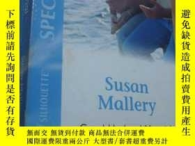 二手書博民逛書店GOOD罕見HUSBAND MATERIALY21794 SUS