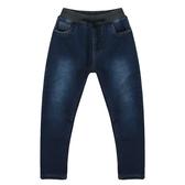 『小鱷魚童裝』刷色牛仔長褲(08號~18號)534650
