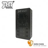 【缺貨】JHT POWER SUPPLY MINI II 效果器專用電源供應器【電供/變壓器】
