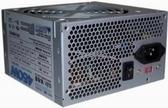 蛇吞象450足瓦PQWER電源供應器12CM靜音風扇工業包