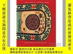 二手書博民逛書店Of罕見wool and loom: the tradition
