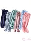 防蚊褲  女童春裝2020新款兒童防蚊褲薄款女寶寶寬鬆燈籠褲子男童夏季童裝