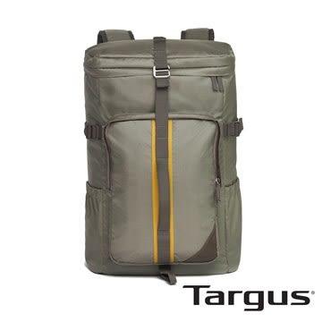 [免運] Targus Seoul 15.6吋 韓潮後背包 - 星砂棕(TSB845AP)
