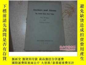 二手書博民逛書店Anchors罕見and Atoms (錨和原子:今天的美國海軍)Y4018 Ken W.Sayers 中國人