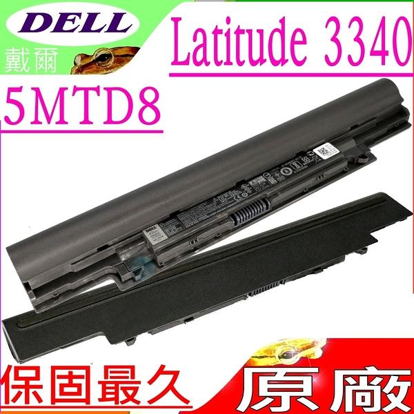 DELL 電池(原廠)-戴爾 13 3340,E3340,V131 二代,5MTD8,YFOF9,JR6XC,YFDF9,451-BBJB,451-BBIZ
