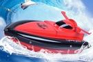 遙控船 超大遙控船大型充電高速快艇兒童男孩無線電動水上玩具輪船模型【快速出貨八折鉅惠】