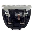 【台灣製造】巧迪雅CADIYA專業電動理髮器.電剪專用刀頭(合金鋼材質)-單入 [11656]