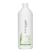 【MATRIX】皂皮樹潔淨洗髮精1000ML