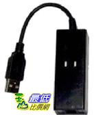 [玉山網] 64位元作業系統 56K USB Fax MODEM/數據機/來電顯示/傳真 windows 7 可用 (569290_I301)