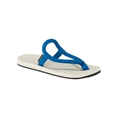 Mont-bell Slip-On Sandals 日系休閒拖鞋 多色