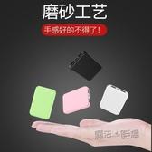 20000M超薄充電寶便攜毫安培MIUI蘋果6沖手機8通用行動電源專用  『魔法鞋櫃』