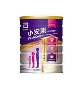 亞培 小安素強護均衡營養配方(8886451005298)(1600gx12 罐)-減糖 16548元