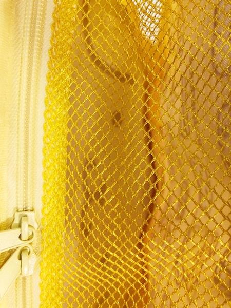 【震撼精品百貨】Pom Pom Purin 布丁狗~布丁狗收納袋-褲子#32018