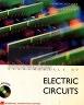 二手書R2YB《FUNDAMENTALS OF ELECTRIC CIRCUIT