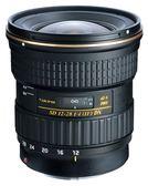 ◎相機專家◎ TOKINA AT-X 12-28mm PRO DX 12-28 mm F4.0 鏡頭 公司貨