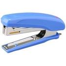 《享亮商城》HD-10D 藍色 釘書機 MAX