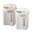 虎牌 3.0L微電腦電熱水瓶 PDR-S30R