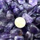 『晶鑽水晶』天然紫水晶碎石~開智慧~招智慧財1公斤=1000公克裝*巴西A級精選**小~大