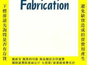 二手書博民逛書店Science罕見And Its Fabrication-科學及其編造Y436638 Alan Chalmer