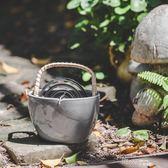 日式蚊香盒陶瓷蚊香架可提蚊香盤室內家用驅蚊香薰盒子 道禾生活館