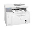 HP LaserJet Pro 多功能事務機 M148dw