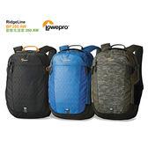 ◎相機專家◎ Lowepro RidgeLine BP250 AW 生活冒險家 後背包 旅行休閒 電腦包 L136 公司貨