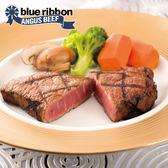 【優惠組】美國PRIME藍絲帶霜降牛排35片組(120公克/1片)
