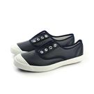 Mami rabbit 布鞋 深藍色 女鞋 MT-749A-04 no057