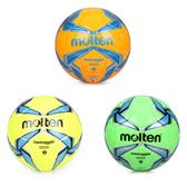 Molten #5合成皮足球(訓練≡體院≡ F5V200