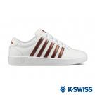 ◆ 型號:93629-118 ◆ 傳承品牌貴族精神運動鞋 ◆ 具運動又具現代流行性的鞋款