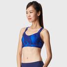 【MACACA】 X 拉提撐托 3D bra - ATA0472 (瑜伽/慢跑/健身/輕運動)
